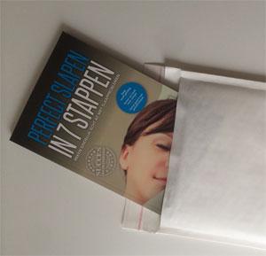 Hardcopy boek
