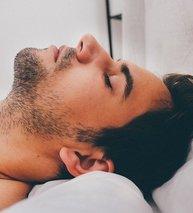 huismiddel tegen snurken