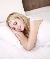 ademhaling tijdens het slapen