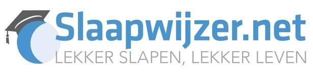 slaapwijzer logo