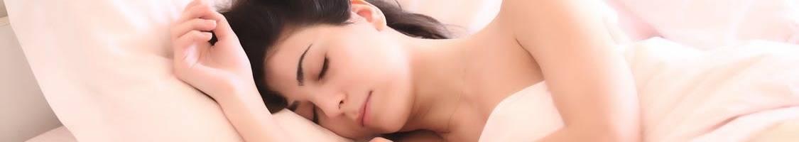4 meest voorkomende oorzaken + 4 oplossingen voor slapeloosheid