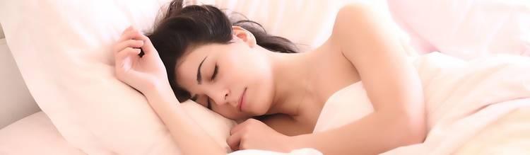 13 Manieren om je slaapproblemen direct op te lossen