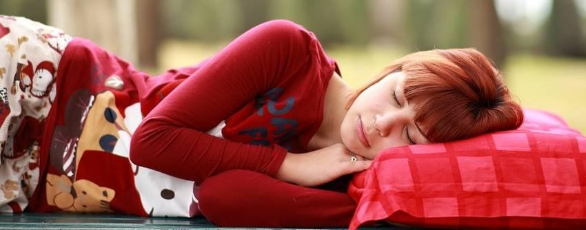 Moet je steeds maar slaap inhalen? De 3 beste manieren om dit te doen