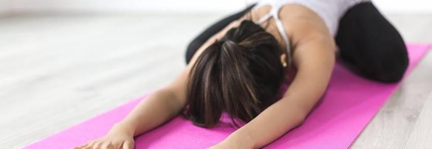 Hoe slaapmeditatie werkt + 4 makkelijke oefeningen