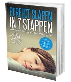 7 stappen methode