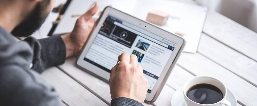 Is de online cursus 'Nooit meer zorgen of stress' zijn geld waard? Een review!