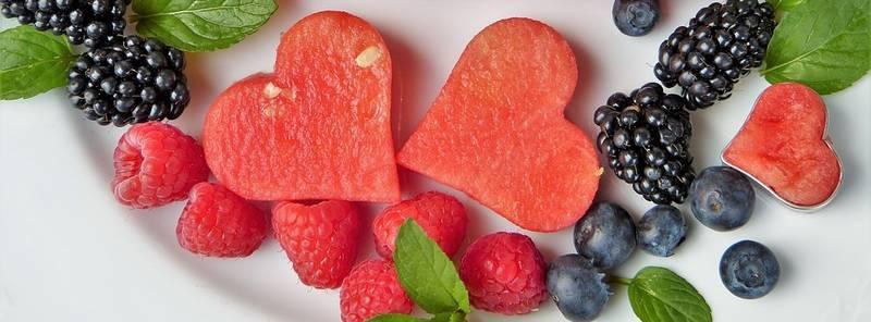Welke vitaminen nemen bij vermoeidheid? Een top 3 van supplementen!