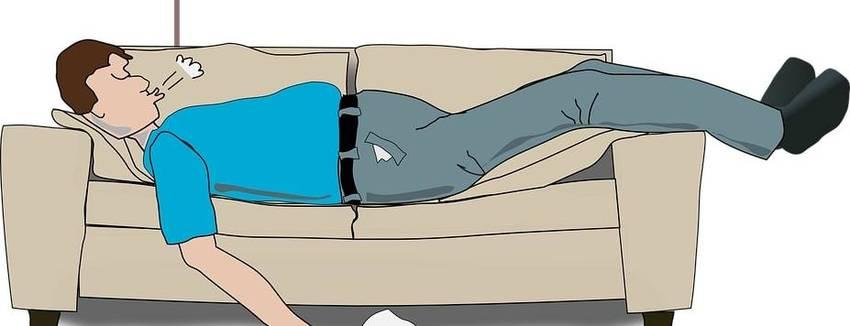 Waar kan je een anti snurkbeugel kopen? Top 3 van beste aanbiedingen!